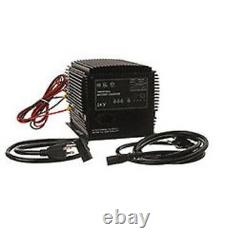 Genie Battery Charger 96211 NEW